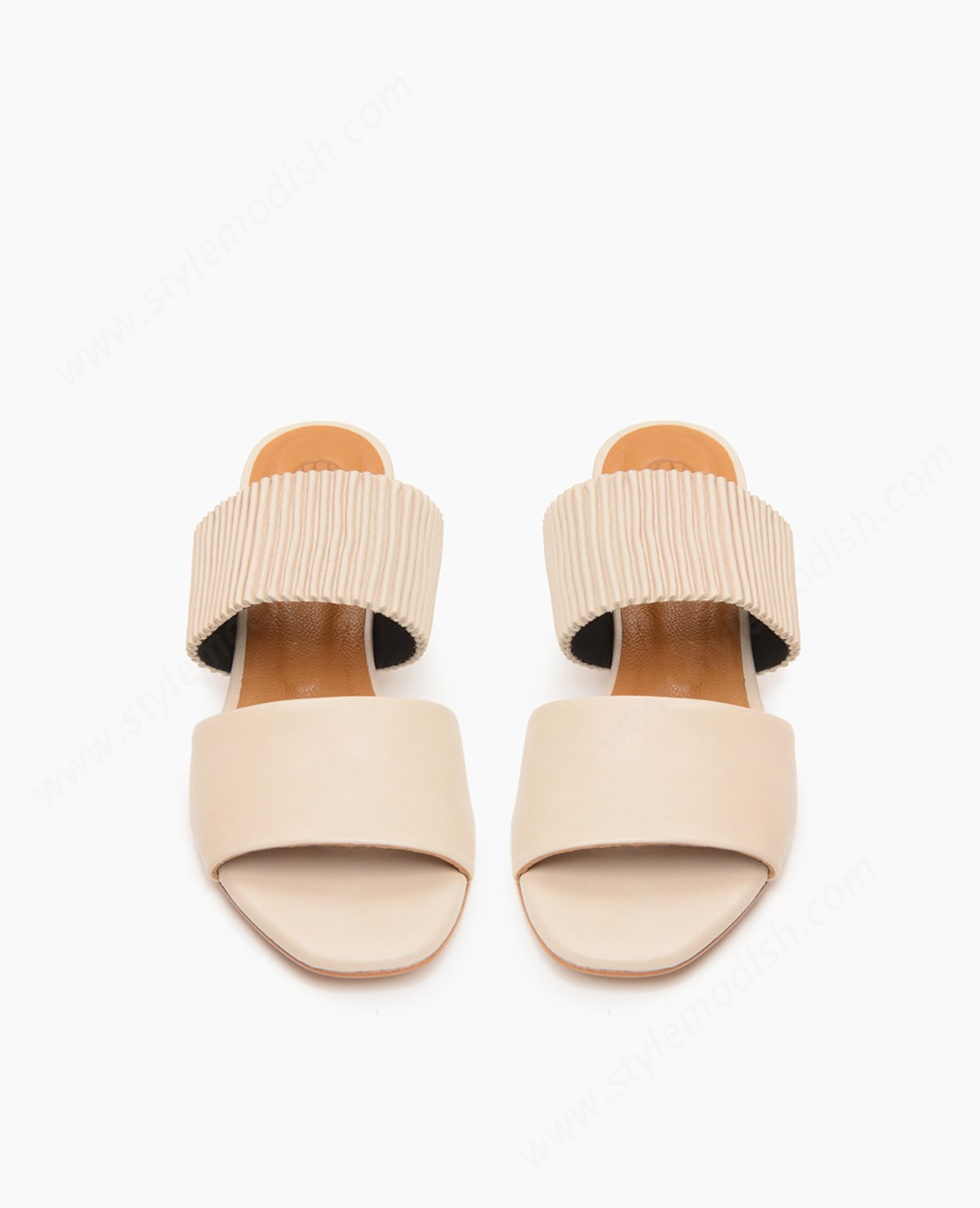 Lady's Coclico Oohlala Shoes - -5
