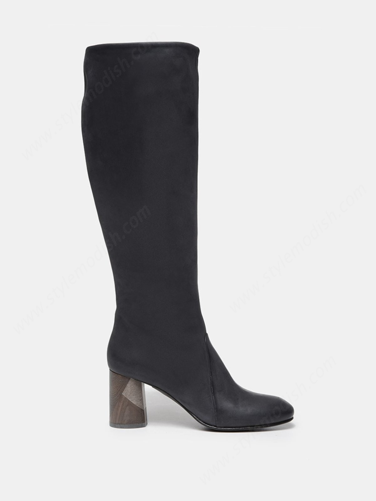 Women's Coclico Lilac Boot - -0