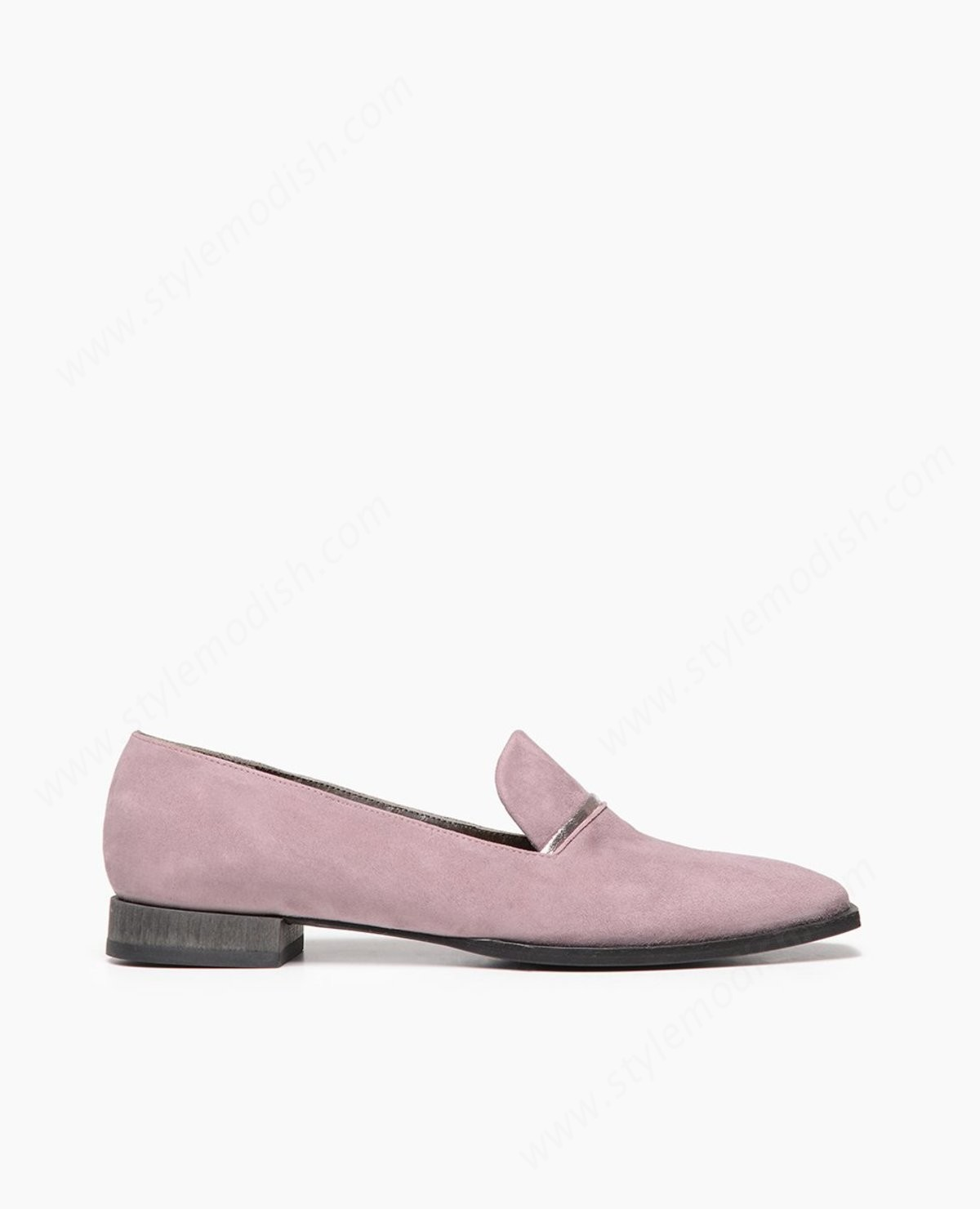 Women's Coclico Sabina Loafer - Viola Trainers - -2