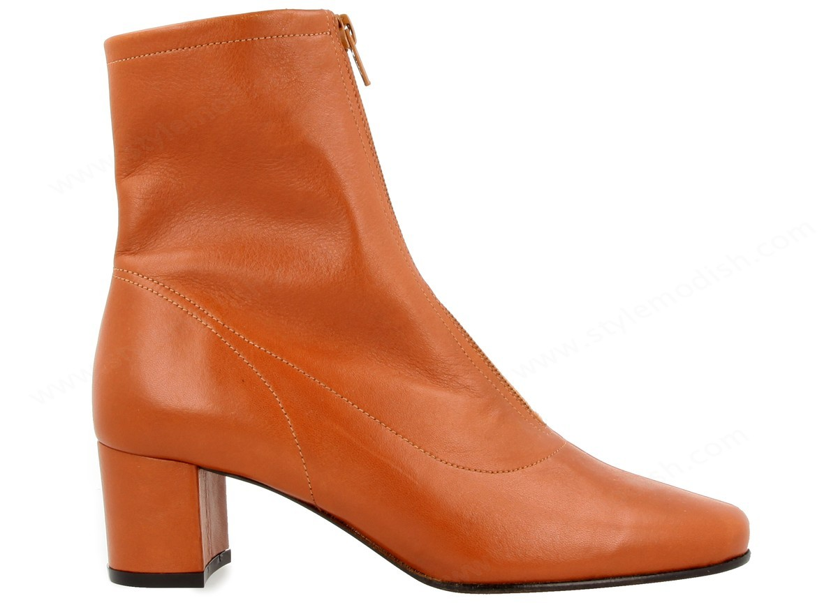 Womens's By Far Neva Shoes - -0
