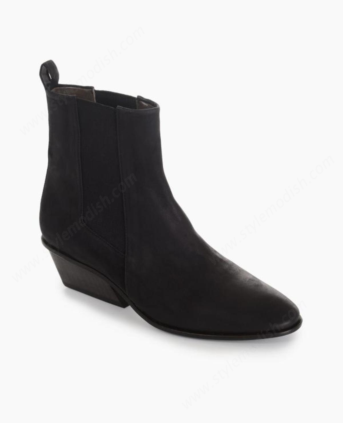 Womens's Coclico Wolff Boot - -1