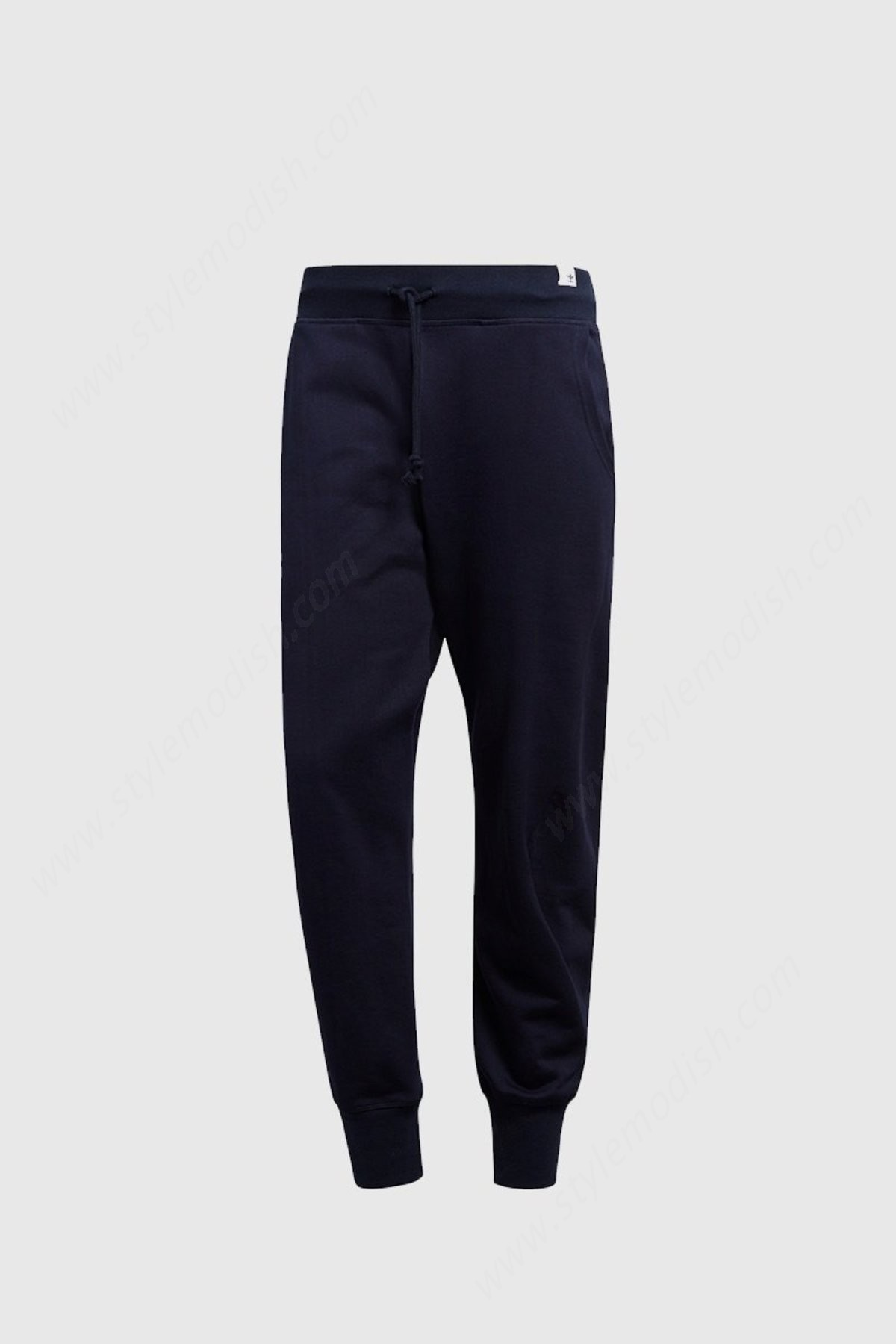 Men's Adidas Originals Xbyo Sweatpant - Legend Ink - Men's Adidas Originals Xbyo Sweatpant - Legend Ink