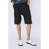Assembly New York Mens's Assembly York Tropical Wool Vietnam Short