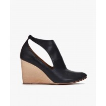Woman's Coclico Jory Wedge