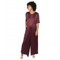 Womens's Just Female Egon Jumpsuit