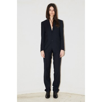 Assembly New York Lady's Assembly York Assembly Lady Suit Pant
